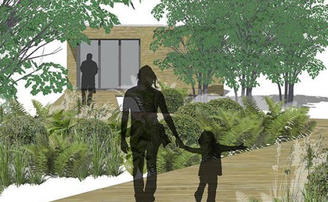 Landscape Architecture Suffolk